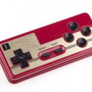 New FC30 Bluetooth Wireless Classic Game Pad Controller For iOS Android
