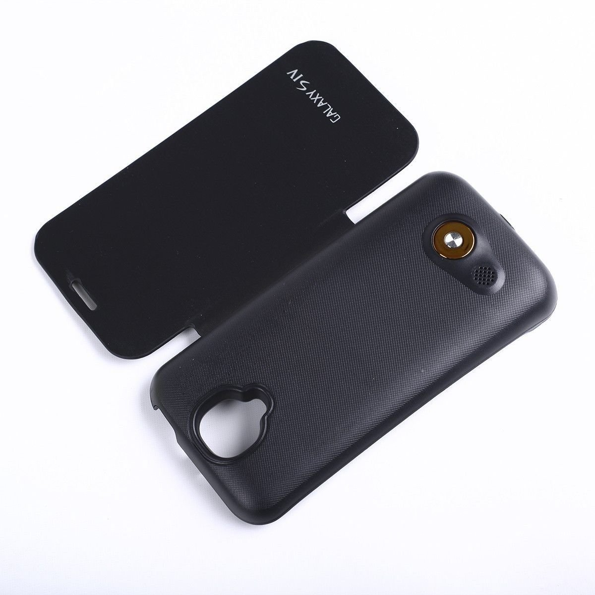 New 3200mAh Power Bank External Battery Case For SAMSUNG SIV i9500