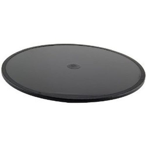 New WesNew Adapter Plate 80mm Adhesive GPS Mounting Disc with 3M Adhesive