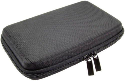 New WesNew Hard Case for 7 inch screen Garmin Nuvi 2797LMT 2757LM 2798LMT GPS