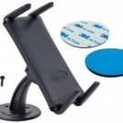 Arkon SM616 Slim-Grip Ultra Dashboard Desktop or Screw Mount car Holder
