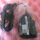 New Dell Inspiron Mini 10 (1012) (1018) Ac Power Laptop Charger Y877G 30 Watt