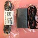 New Dell Slim Power Adapter 65 Watts