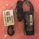 New Dell 90 Watt AC Adapter Y4M8K 331-6301 LA90PM111