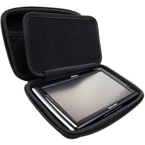 New Hard Case for 7 screen Garmin Nuvi 2797LMT 2757LM 2798LMT GPS
