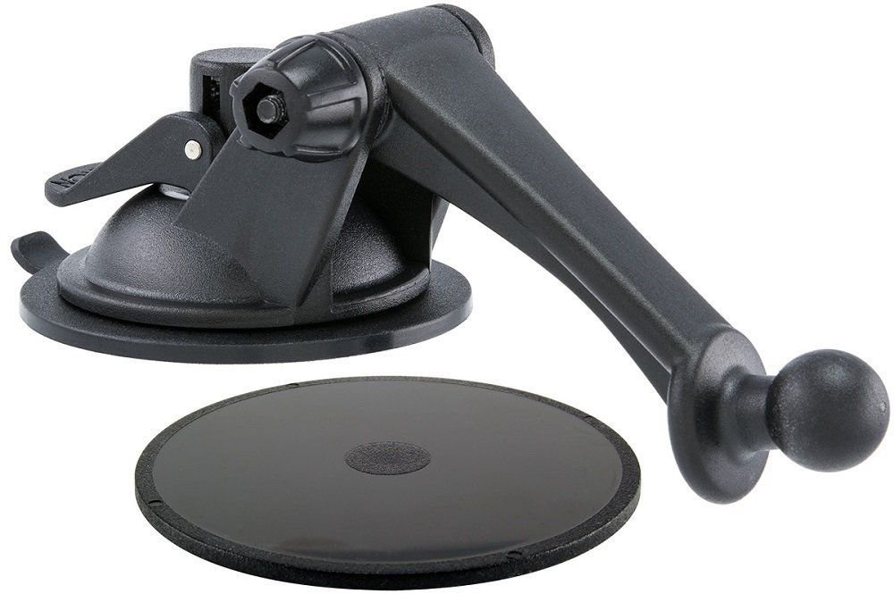 New Windshield Dashboard Sticky Mount for Garmin Nuvi