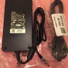 Dell Alienware M17x R3 AC Power Adapter Charger-Cord 240W