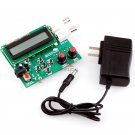 New Function Signal Generator Module Sine Square Sawtooth Triangle Wave