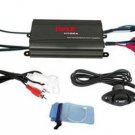 New Pyle Marine 800W 4 Channel iPod-MP3 Power Amplifier Volume Remote control