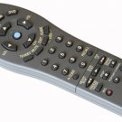 New Panasonic EUR511511 TV VCR Remote