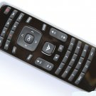 New Vizio XRT010 LED LCD HDTV Remote E321VT