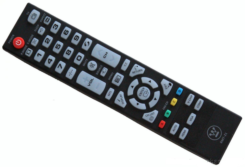 tv liquidator led sign manual