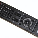 Insigia RC-201-0A TV Remote DX-LCD22-09 DX-LCD32-09