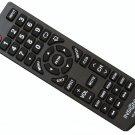 New Insignia NS-RC4NA-14 LCD HDTV Remote Control