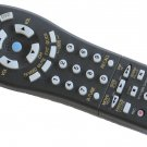 New Panasonic EUR511501 TV Remote Control Work