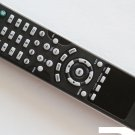 New Westinghouse RMT-15 LCD LED HDTV Remote Control