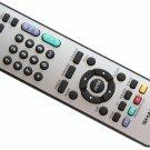 New Sharp GA470WJSA LCD TV Remote LC-26SH10U LC-26SH20U