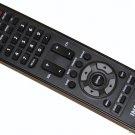 New Insignia RC-201-0A LCD TV Remote Control