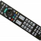 New Panasonic N2QAYB000703 Smart 3D Full HDTV Remote