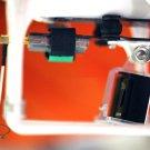 GoPro Video TX Mount All in 1 Anti Vibration Isolator Jello Fix DJI Phantom FPV
