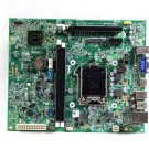 New OEM Dell Vostro 270 Inspiron 660 478VN XFWHV 11061-1 DIB75R Motherboard