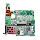 NEW Toshiba Satellite L35 Intel Motherboard ATI Graphics  A000011620