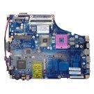 Toshiba Satellite A350 Intel Motherboard LA-4571P w/DC Jack K000071720