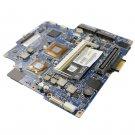 Dell Latitude E4200 1.4GHZ System Motherboard W382C