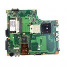Toshiba Satellite Pro A210 A215 Laptop Motherboard V000109040