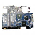 Toshiba Motherboard Satellite T230 K000109170