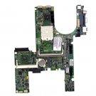 HP Laptop Motherboard 6515B PF3701AMB002
