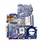 Toshiba Satelite P200 Motherboard K000055670