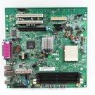 New Dell Optiplex 740 Small Mini Tower System board 0TT708 TT708