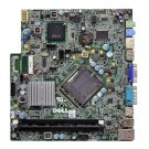 Dell Optiplex 780 USFF Ultra Small Form Factor Motherboard DFRFW