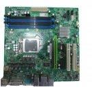 Dell Precision Workstation T1500 Desktop System Motherboard XC7MM