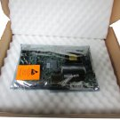 New HP Omni Leo 120 Book H61 Motherboard 646908-003