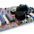 New OEM Dell XPS 720 System Motherboard YU822 0YU822