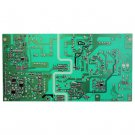 "Sceptre 50"" TV X505BV-FHD MIP500CF Power Supply"