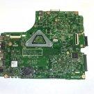 Dell Inspiron 14R 5421 PT5CK Core i3-3217U SR0N9 1.8G BGA1023 Motherboard