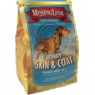 Missing Link Ultimate Skin and Coat for Dogs