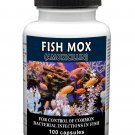 Antibiotics Amoxicillin 250mg 100 Capsules Fish Mox Forte