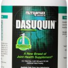Dasuquin Small to Medium Dogs Chewable 150 Tablets
