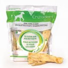 Enzadent Oral Care Chews for Medium Dogs 30ct
