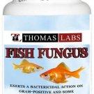 Fish Fungus 30ct 200mg Ketoconazole