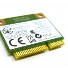 Dell MiniPCI Express MNRG4 WLAN WiFi 802.11n Wireless Card DW1506