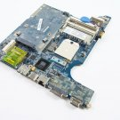 488238-001 HP Pavilion DV4-1000 Series Socket S1 Laptop Motherboard