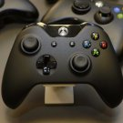 Microsoft Genuine XBOX ONE Wireless Controller Used Very Good Condition