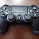 ORIGINAL Official Sony PS4 Wireless Controller Genuine OEM