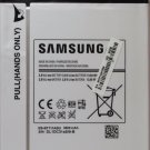 SAMSUNG Galaxy Tab 3 Lite Battery SM-T110 3.8V 3600mAH EB-BT111ABU Replacement
