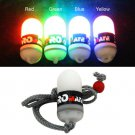 Scuba Diving Night Dive Marker LED Beacon Beam Light